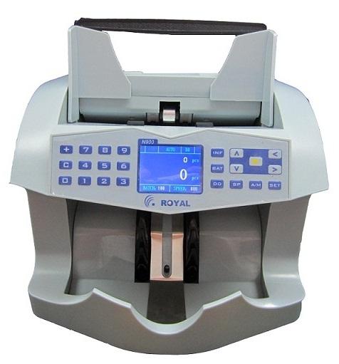 N900 uv/mg/ir